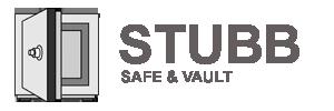 Stubb Safe & Vault